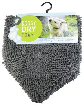 Hundehandtuch Doggy Dry