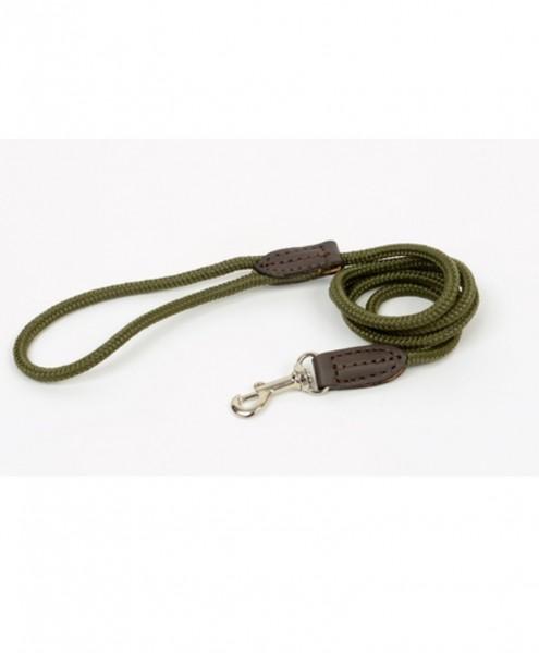 Malucchi Verstellleine Gun Rope