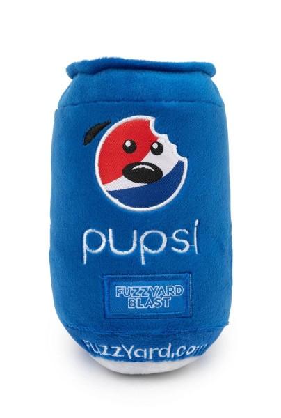 FuzzYard Hundespielzeug Plüsch Pupsi