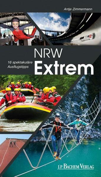 NRW extrem