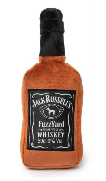 FuzzYard Hundespielzeug Plüsch Jack Russell's