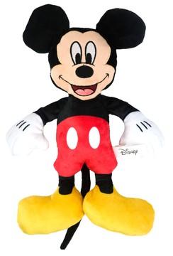 Disney Hundespielzeug Micky Maus