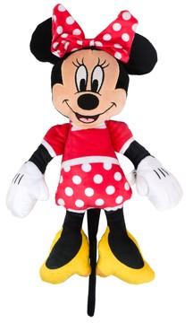 Disney Hundespielzeug Minnie Maus