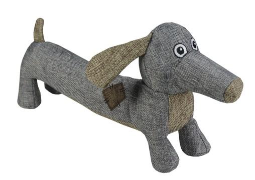 Hundespielzeug Daphne Dackel