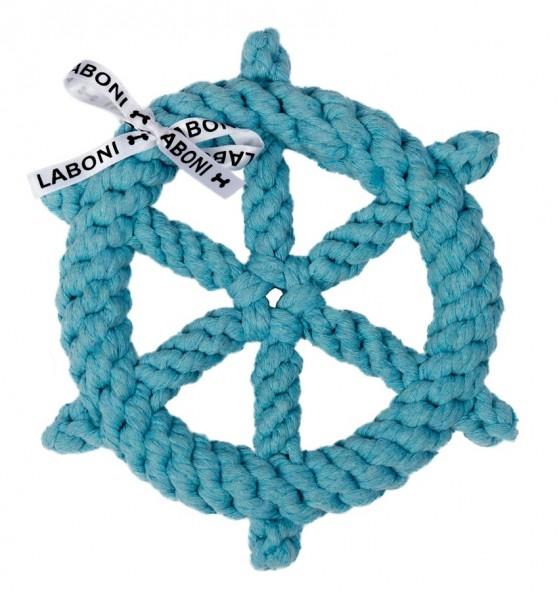 Laboni Tauspielzeug Skipper