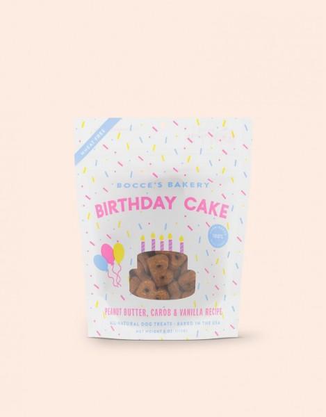 Bocce's Bakery Hundekekse Birthday Cake