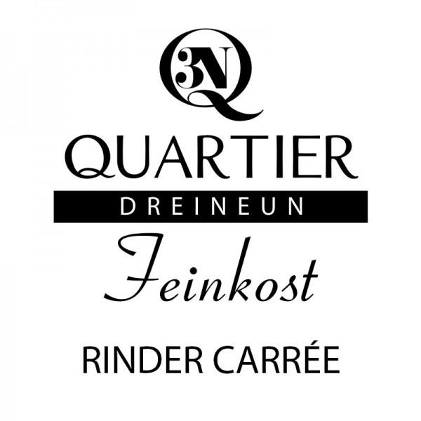 Q3N Feinkost Rinder Carrée