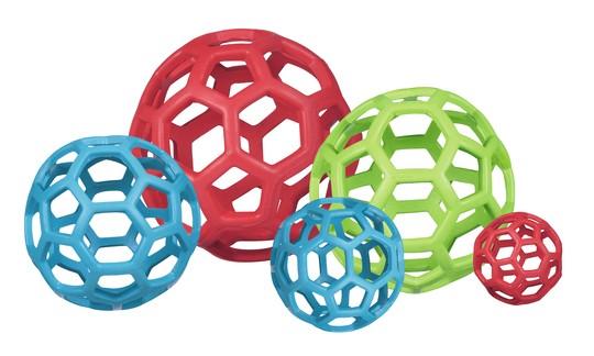 JW Hol-ee Roller Ball