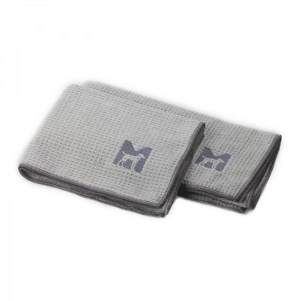 MiaCara Microfaserhandtuch Panno