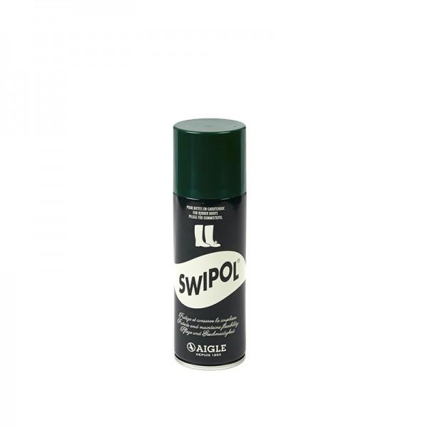 aigle Swipol Stiefelpflege Pumpspray
