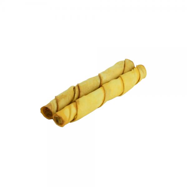 Bravo Twisted Bacon Sticks