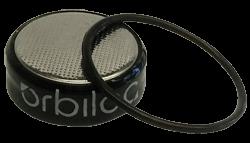 Orbi Loc Battery Service Kit
