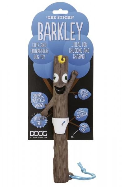 Hundespielzeug 'Barker family' Baby Barkley