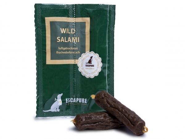 escapure Wild Salami