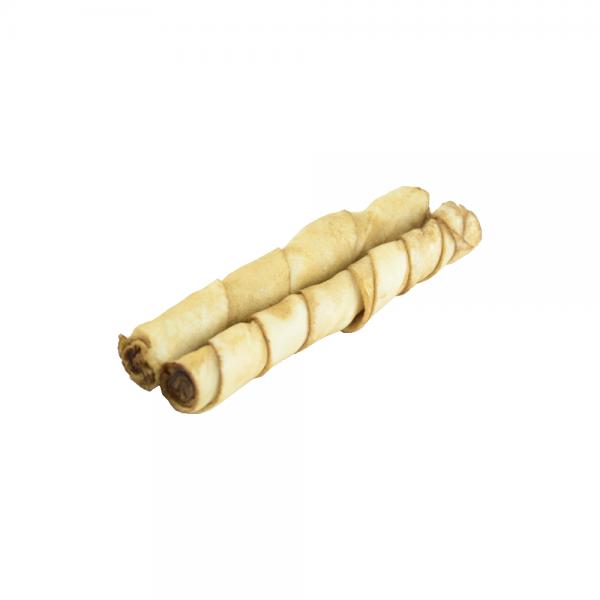 Bravo Twisted Peanut Butter Sticks