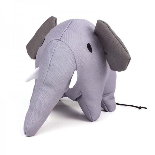 Becothings Hundespielzeug Estella - der Elefant