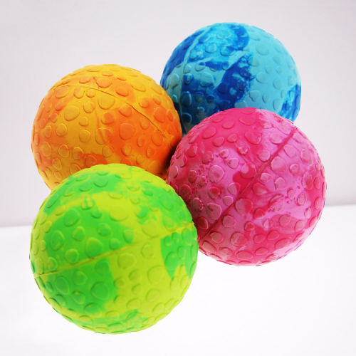 Wolters Aqua Fun Wasserball
