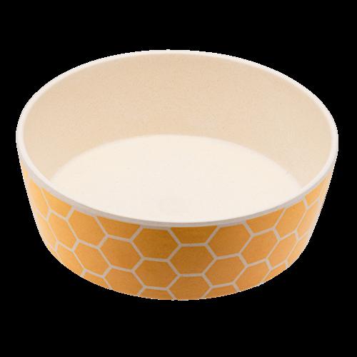 BEco Bambusnapf Honey
