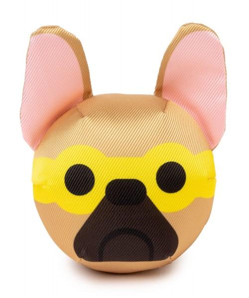 Hundespielzeug Doggoforce Tank