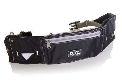 Doog Walkie-Belt